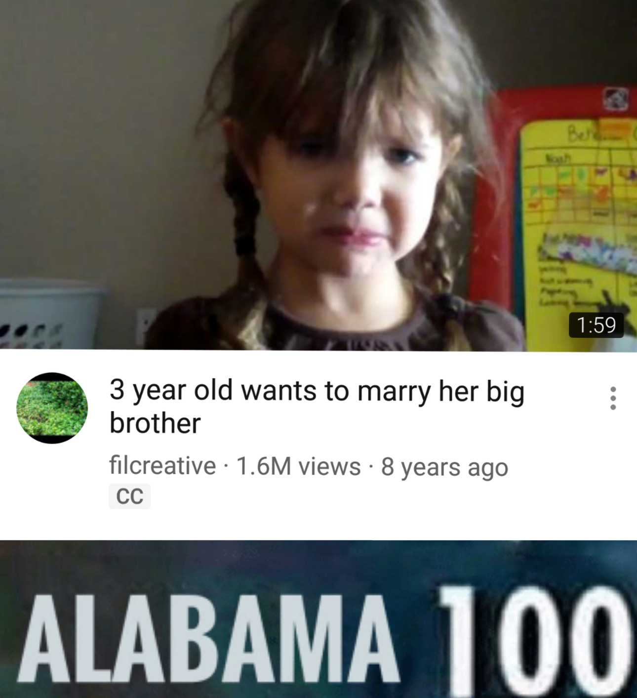 Online, the song has been parodied in myriad ways, particularly with jokes playing on the southern incest. Sweet Home Alabama Meme By Smsmemes Memedroid