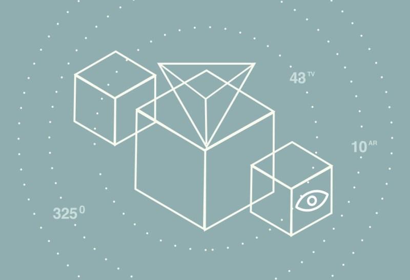 New Website Design Technology