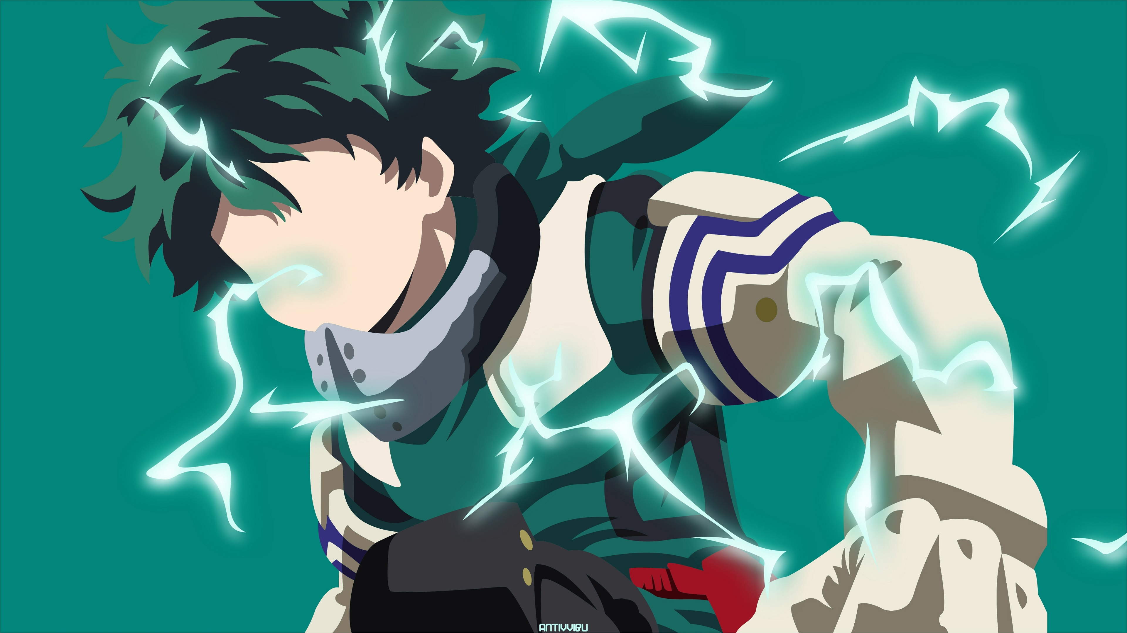 48 my hero academia wallpapers, background,photos and images of my hero academia for desktop windows 10, apple iphone and android mobile. My Hero Academia 4k Ultra HD Wallpaper | Background Image ...