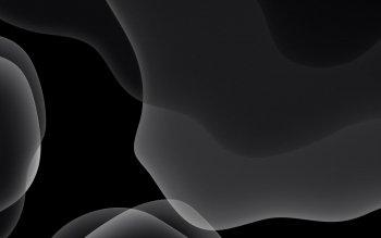 9 4k ultra hd noir fonds d ecran