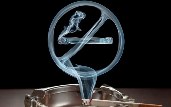 2 No Smoking HD Wallpapers   Background Images - Wallpaper ...