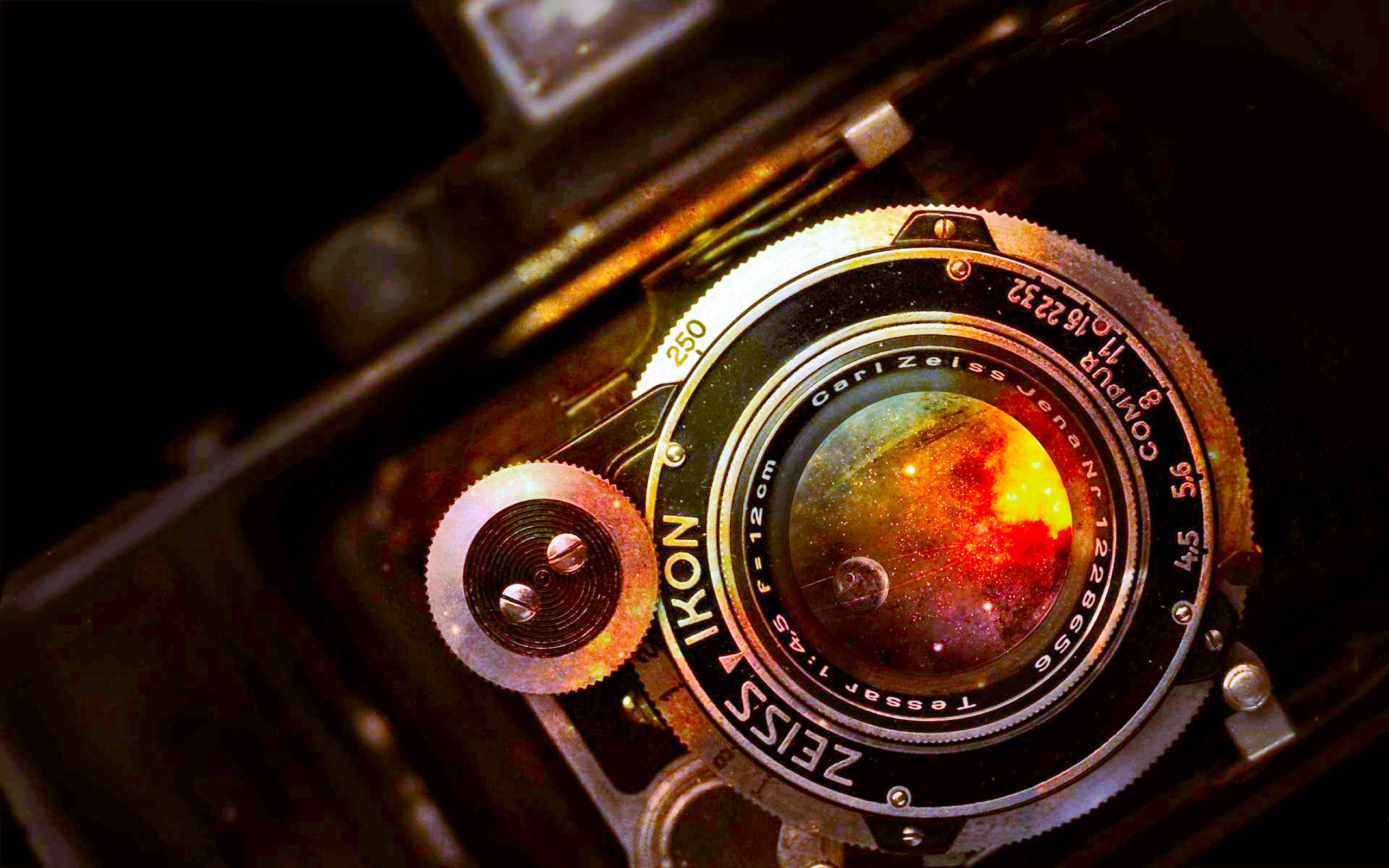 215 vintage hd wallpapers | backgrounds - wallpaper abyss