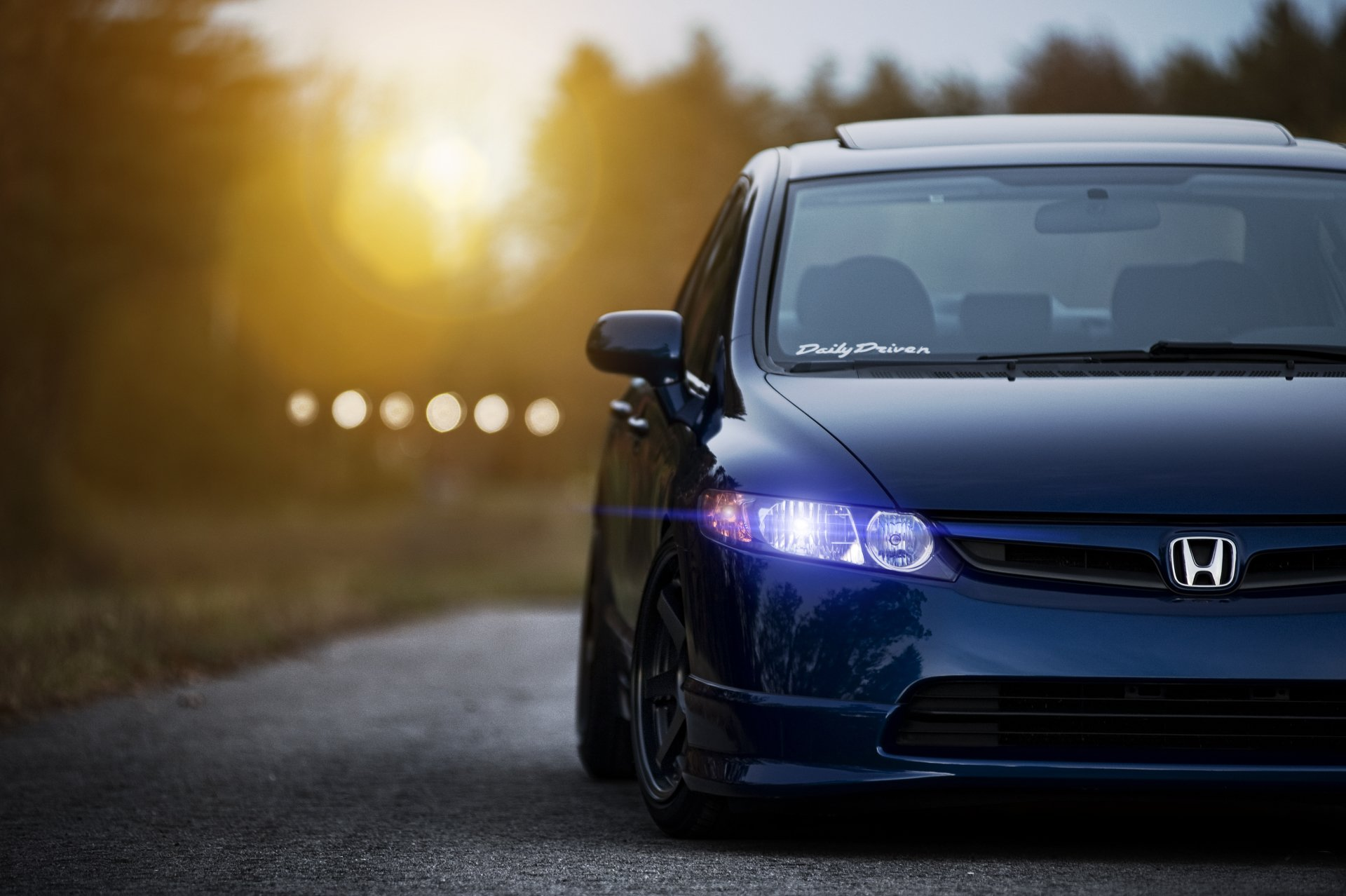 Remove 4k ultra hd filter. 40 Honda Civic Hd Wallpapers Background Images