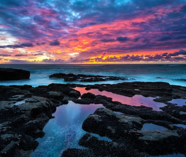 Sunset 4k Ultra Hd Wallpaper Background Image 3840x2160 Id484717 Wallpaper Abyss