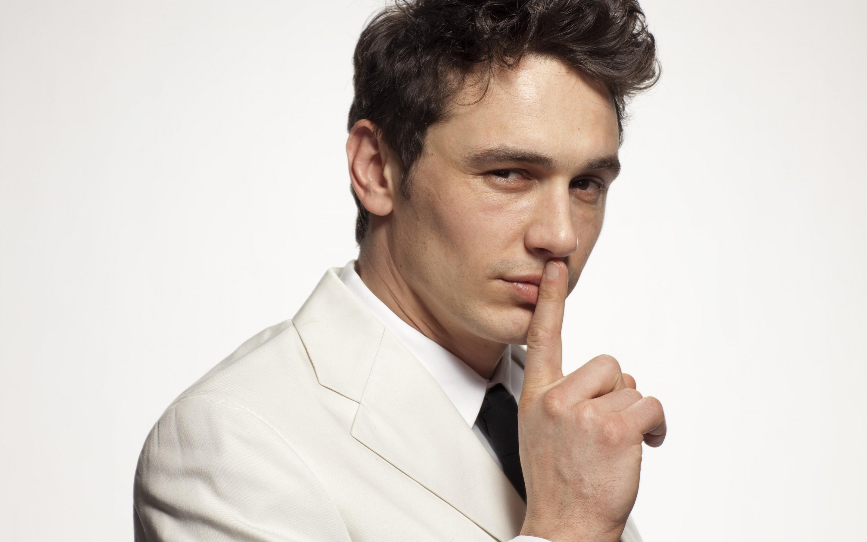 James Franco Full HD Wallpaper And Background Image