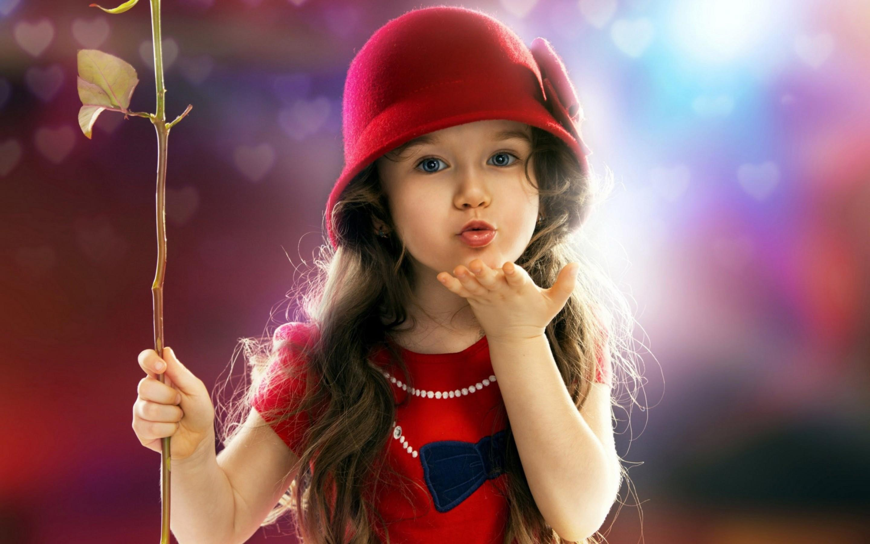 1055 Child Hd Wallpapers Background Images Wallpaper Abyss