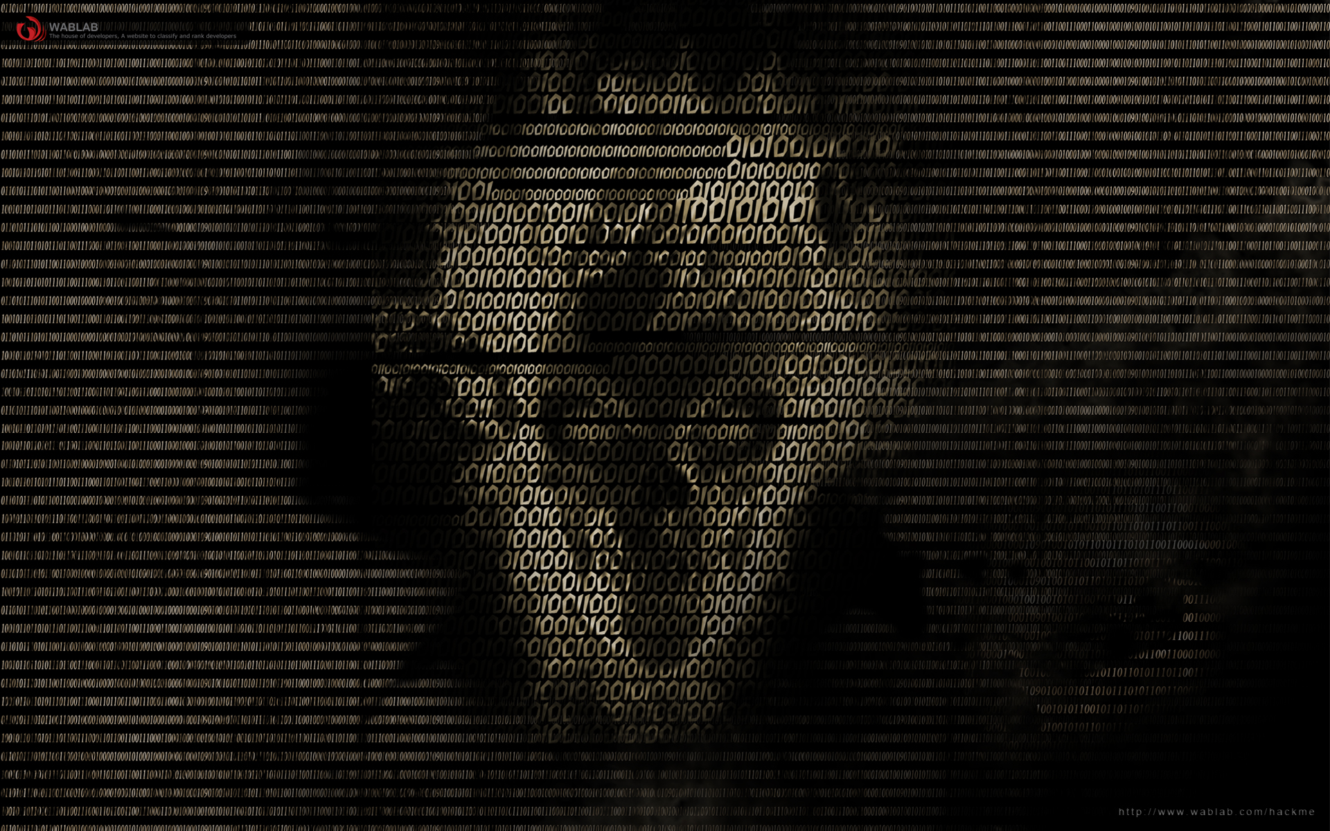 hacker full hd wallpaper and background | 1920x1200 | id:693176