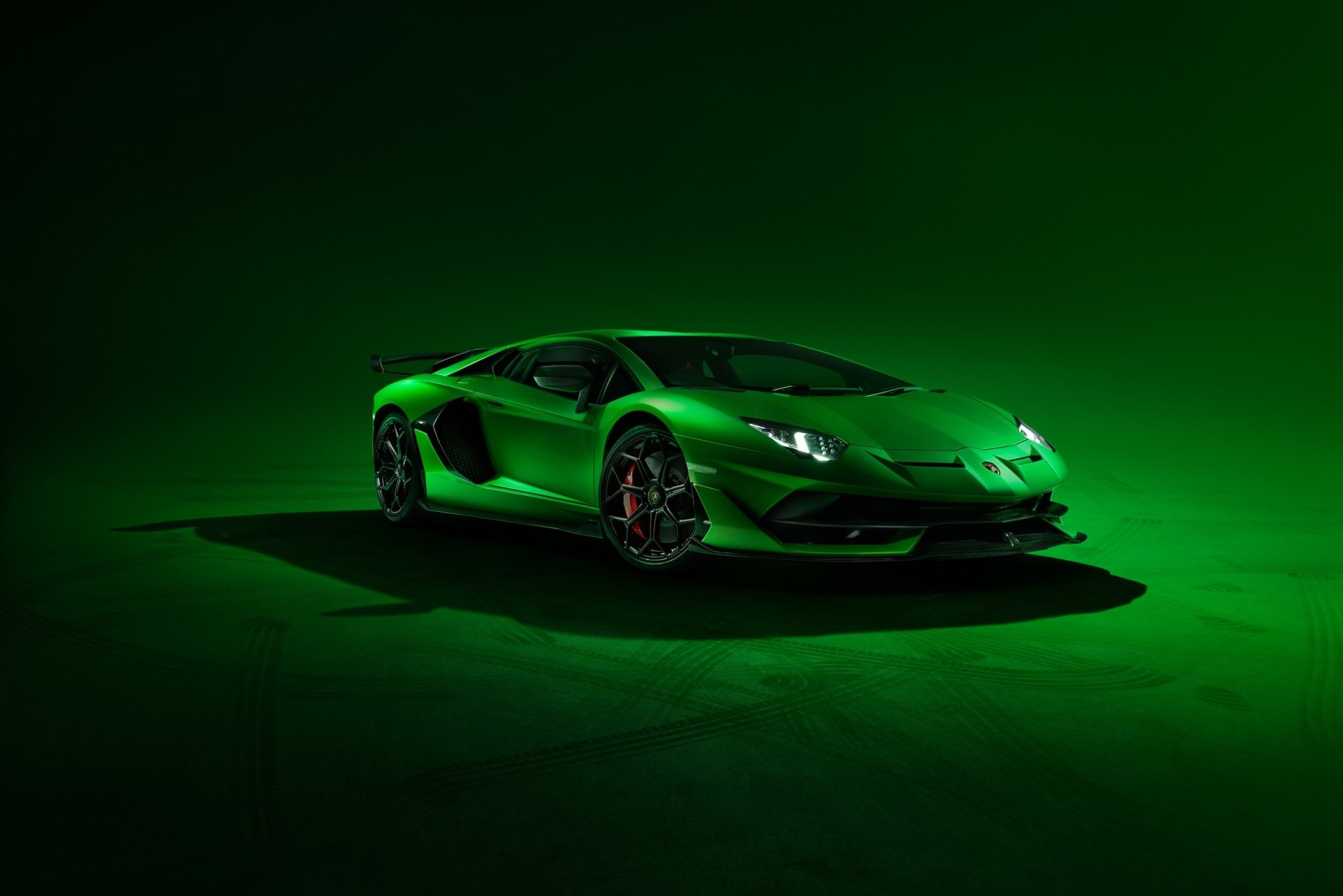 The auto editors of consumer guide lamborghini sports cars are to some th. 70 Lamborghini Aventador Svj Hd Wallpapers Background Images
