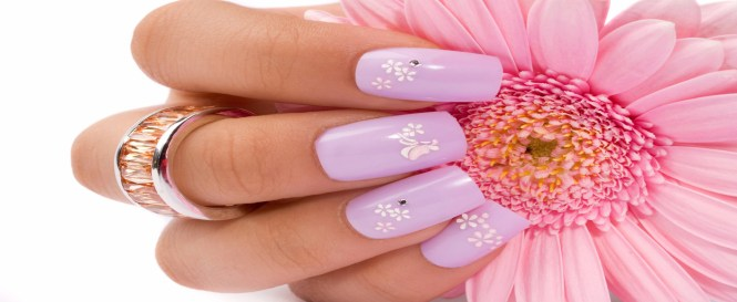 Awesome Nail Salon Sunday Inside Salons Open On Easter Photo Al
