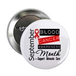 "Blood Cancer Month v3 2.25"" Button"