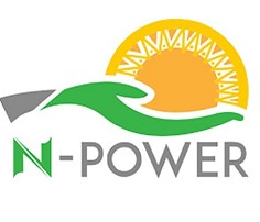 Image result for N-Power: FG'll employ additional 300,000 graduates, says Osinbajo