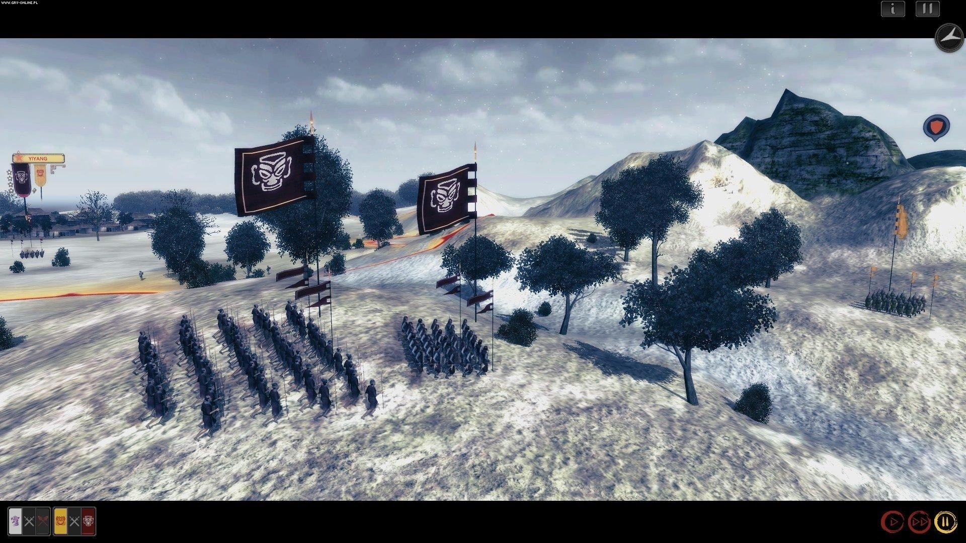 Oriental Empires download