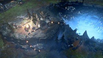 Halo Wars 2 Download Free