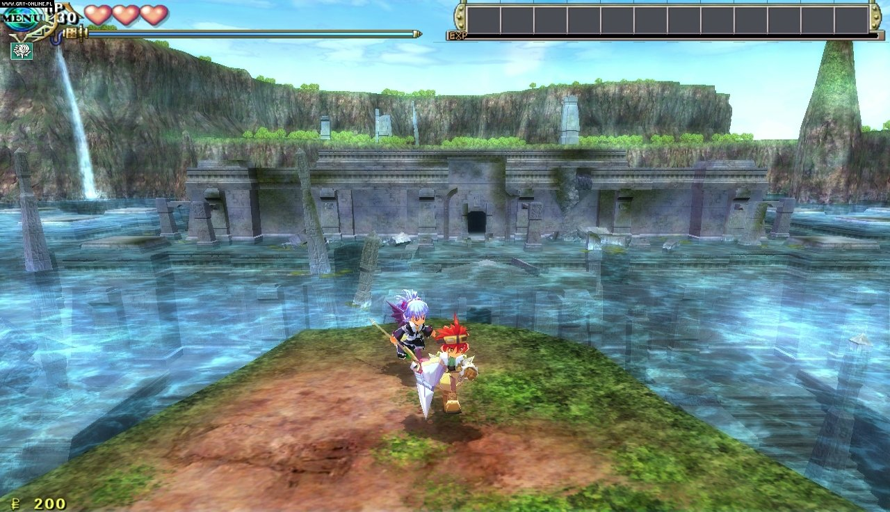 Zwei: The Ilvard Insurrection download