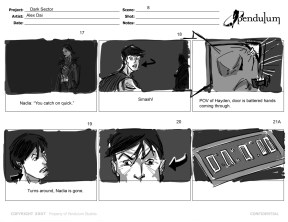 scene_08_page_04