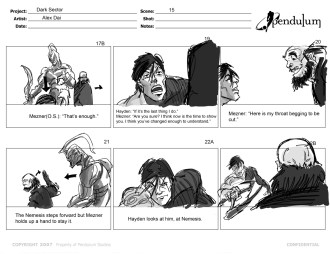 scene_15_page_05