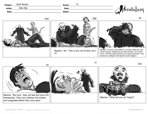 scene_15_page_07
