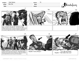 scene_19_page_04