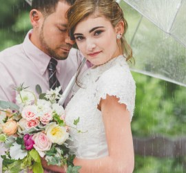 Images by Amber Robinson | Raleigh Wedding Photographer
