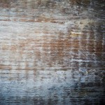 wood, photoshop, texture