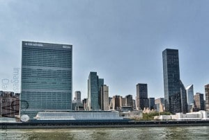 United Nations, UN, NYC