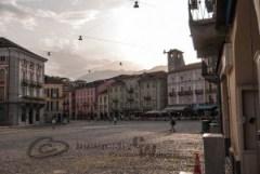 Locarno / Ticino