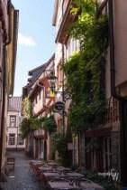 Neustadt/Weinstrasse