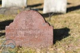 monogram, headstone, carving