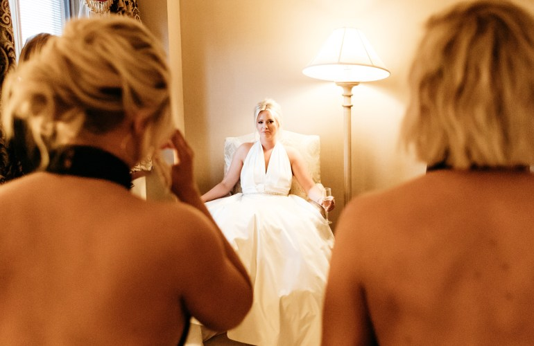 Minnesota wedding photography storytelling images