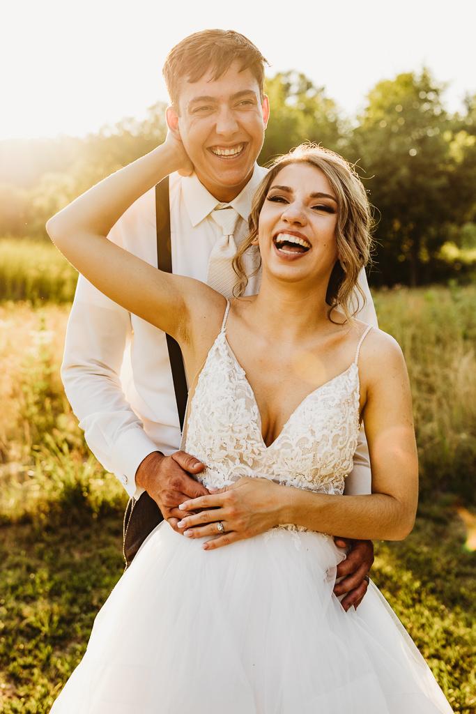 minneapolis wedding photographer review