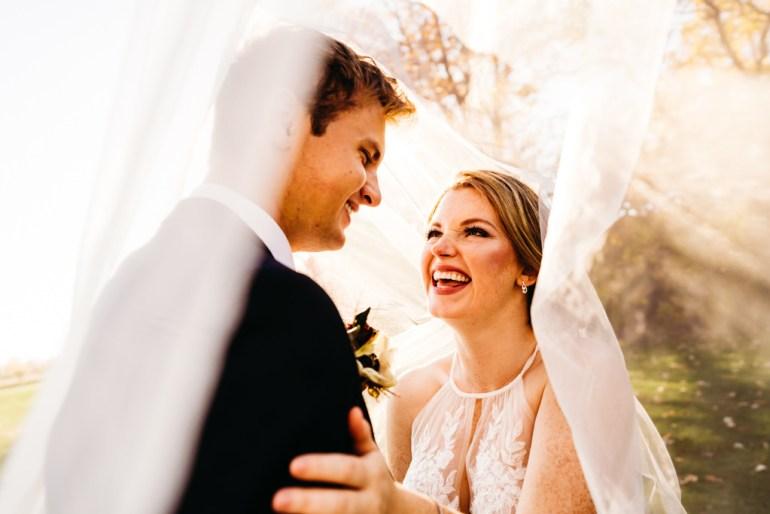 minnesota wedding photographer, Blackberry Ridge Weddings