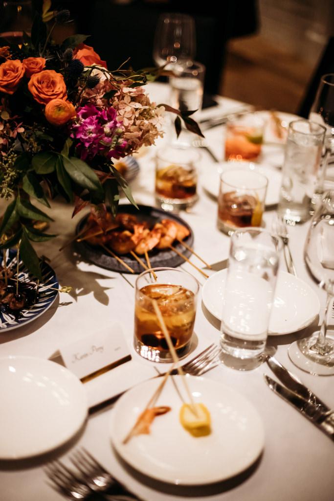 Hewing Hotel Wedding, Minneapolis Wedding