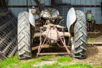 Tractor2784-Edit