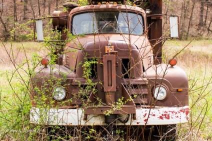 Truck3060-EditCE