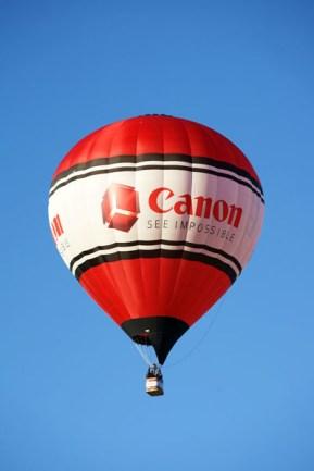 canonballoon4755-copy