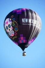 newmexico5230-copy