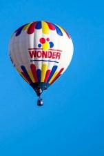 wonderbread3666-edit-copy