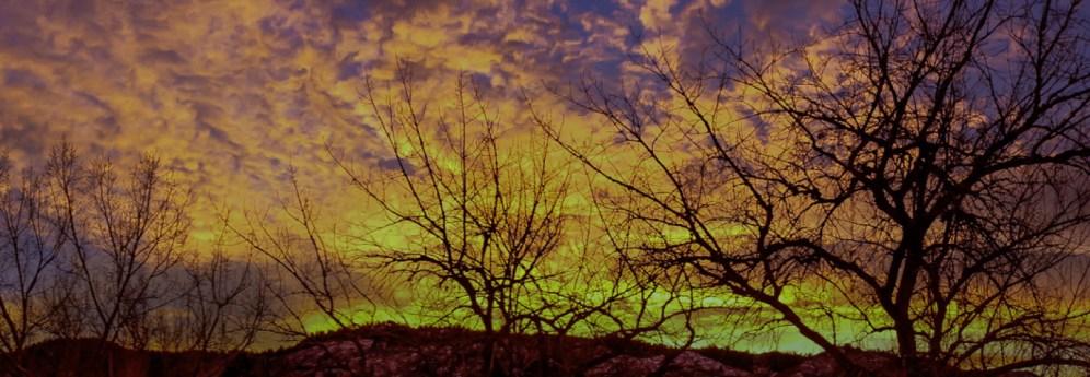 cropped-WinterSunset-2279.jpg