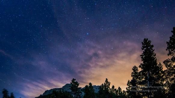 Boulder Glow 16x9-7280