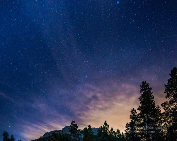 Boulder Glow-7280