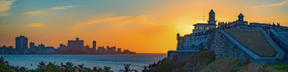 cropped-Harbor-Sunset-DSC2855Pano-Edit-.jpg