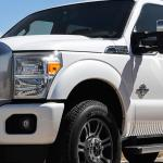 Used Cars Chesaning Mi Used Cars Trucks Mi Showcase Auto Sales
