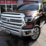Used 2014 Toyota Tundra Platinum 4x4 For Sale In Philadelphia Pa 19136 Naryan Auto Group