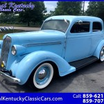 Used Cars Paris Ky Used Cars Trucks Ky Central Kentucky Classic Cars