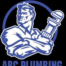 ABC Plumbing And Drain Inc Plumber Ypsilanti MI
