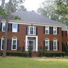 Dbs Construction LLC Remodeling Contractor Greenville NC Projects Photos Reviews And More