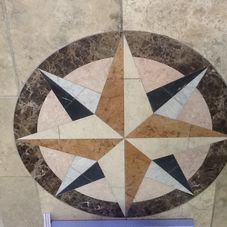 lighthouse tile marble inc flooring