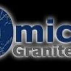 omicron granite tile marble