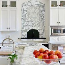 omicron granite tile countertop