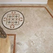 tac tile tile contractor colorado